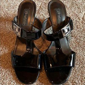 Brighton Shoes - Brighton heels